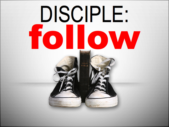 Disciple follow.001