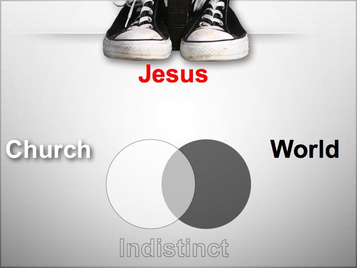 Disciple go pics.007