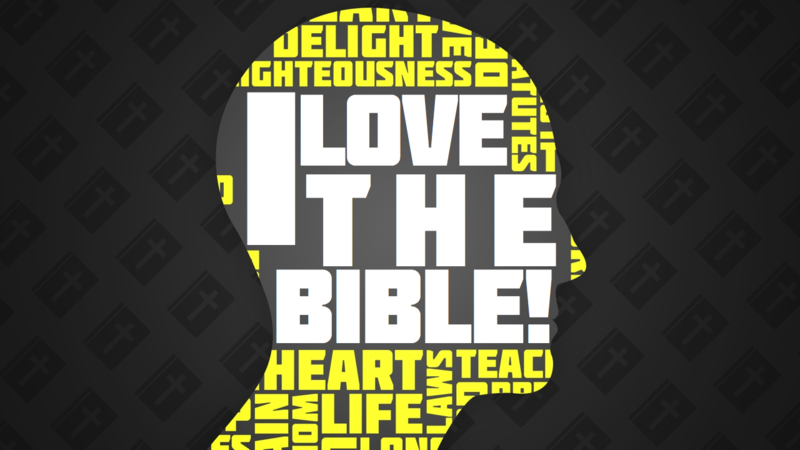 I love the bible web pics.001