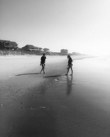 Kids beach medium